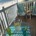 Myrtle Beach 2015