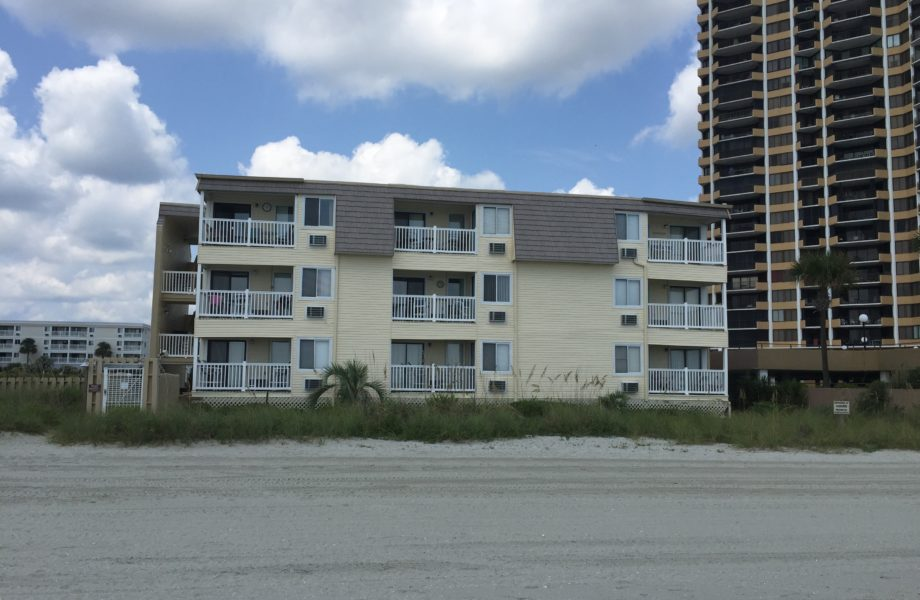 2 Bedroom Condos Myrtle Sc 28 Images Luxury Oceanfront Three Bedroom Two Bath Condo At
